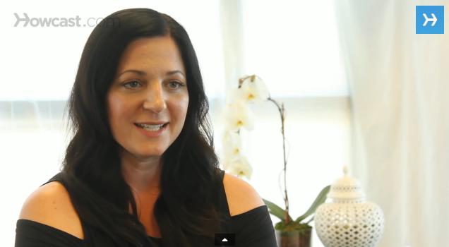 Become a Hot Stone Massage Therapist