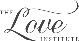 The Love Institute