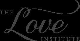 The Love Institute